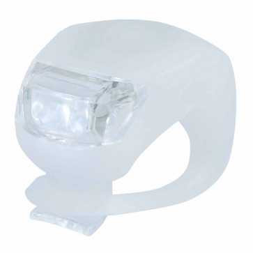 LED-Lampe Sili