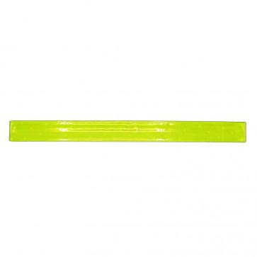 Schnappband 3M Premium in vier Längen