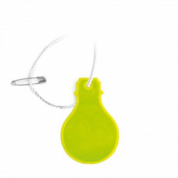 Softreflektor Herz in 10 Farben, 3 Varianten