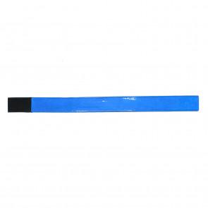 Reflektions-Klettband Promotion in 2 Größen