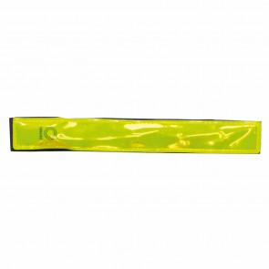 Reflektionsband LED Promotion Star