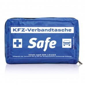 KFZ-Verbandtasche, Safe Standard